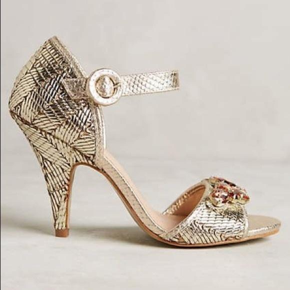 FOOTWEAR - Sandals Raphaella Booz hUdg4CA